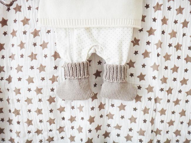 Ses premières petites tenues  Ses premières petites tenues  Ses premières petites tenues  Ses premières petites tenues  Ses premières petites tenues  Ses premières petites tenues  Ses premières petites tenues