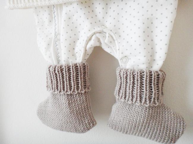 Ses premières petites tenues  Ses premières petites tenues  Ses premières petites tenues  Ses premières petites tenues  Ses premières petites tenues  Ses premières petites tenues