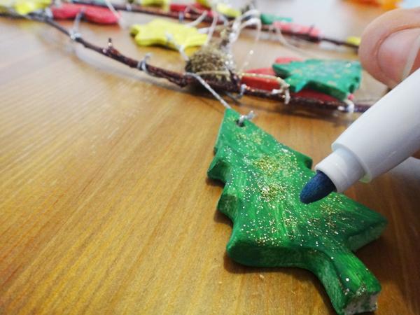 Le mobile de Noël avec Giotto  Le mobile de Noël avec Giotto  Le mobile de Noël avec Giotto  Le mobile de Noël avec Giotto  Le mobile de Noël avec Giotto  Le mobile de Noël avec Giotto  Le mobile de Noël avec Giotto  Le mobile de Noël avec Giotto  Le mobile de Noël avec Giotto  Le mobile de Noël avec Giotto  Le mobile de Noël avec Giotto  Le mobile de Noël avec Giotto