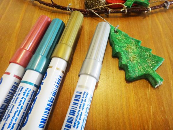 Le mobile de Noël avec Giotto  Le mobile de Noël avec Giotto  Le mobile de Noël avec Giotto  Le mobile de Noël avec Giotto  Le mobile de Noël avec Giotto  Le mobile de Noël avec Giotto  Le mobile de Noël avec Giotto  Le mobile de Noël avec Giotto  Le mobile de Noël avec Giotto  Le mobile de Noël avec Giotto  Le mobile de Noël avec Giotto  Le mobile de Noël avec Giotto  Le mobile de Noël avec Giotto