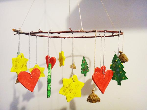 Le mobile de Noël avec Giotto  Le mobile de Noël avec Giotto  Le mobile de Noël avec Giotto  Le mobile de Noël avec Giotto  Le mobile de Noël avec Giotto  Le mobile de Noël avec Giotto  Le mobile de Noël avec Giotto  Le mobile de Noël avec Giotto  Le mobile de Noël avec Giotto  Le mobile de Noël avec Giotto  Le mobile de Noël avec Giotto  Le mobile de Noël avec Giotto  Le mobile de Noël avec Giotto  Le mobile de Noël avec Giotto