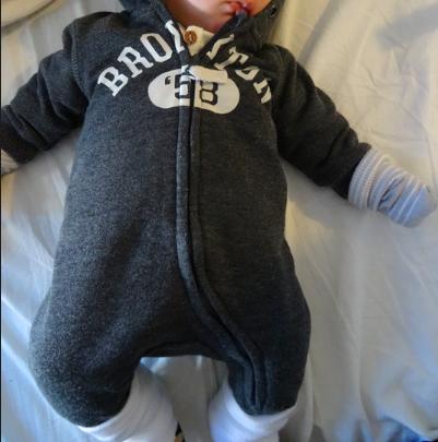 Les petites tenues de bebé Luciole  Les petites tenues de bebé Luciole  Les petites tenues de bebé Luciole  Les petites tenues de bebé Luciole  Les petites tenues de bebé Luciole  Les petites tenues de bebé Luciole  Les petites tenues de bebé Luciole