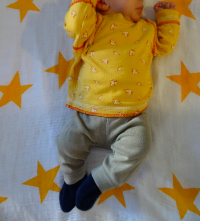 Les petites tenues de bebé Luciole  Les petites tenues de bebé Luciole  Les petites tenues de bebé Luciole  Les petites tenues de bebé Luciole