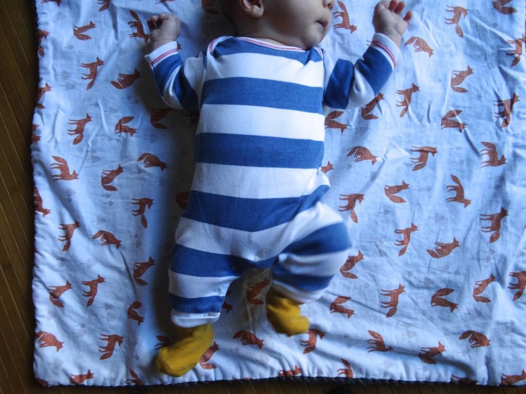 Les petites tenues de bebé Luciole  Les petites tenues de bebé Luciole  Les petites tenues de bebé Luciole  Les petites tenues de bebé Luciole  Les petites tenues de bebé Luciole  Les petites tenues de bebé Luciole  Les petites tenues de bebé Luciole  Les petites tenues de bebé Luciole