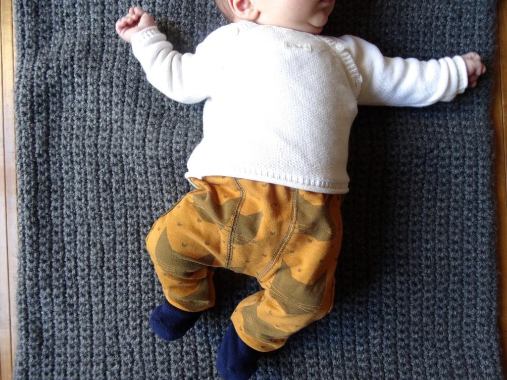 Les petites tenues de bebé Luciole  Les petites tenues de bebé Luciole  Les petites tenues de bebé Luciole  Les petites tenues de bebé Luciole  Les petites tenues de bebé Luciole  Les petites tenues de bebé Luciole  Les petites tenues de bebé Luciole  Les petites tenues de bebé Luciole  Les petites tenues de bebé Luciole  Les petites tenues de bebé Luciole