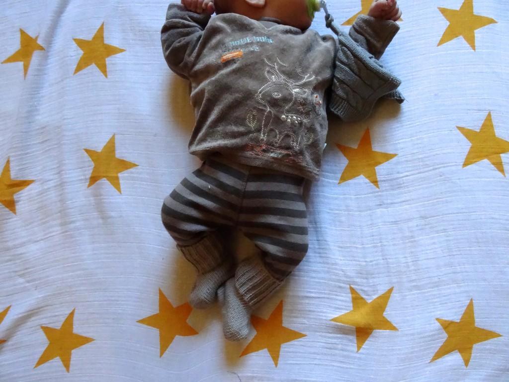 Les petites tenues de bebé Luciole  Les petites tenues de bebé Luciole  Les petites tenues de bebé Luciole  Les petites tenues de bebé Luciole  Les petites tenues de bebé Luciole  Les petites tenues de bebé Luciole  Les petites tenues de bebé Luciole  Les petites tenues de bebé Luciole  Les petites tenues de bebé Luciole