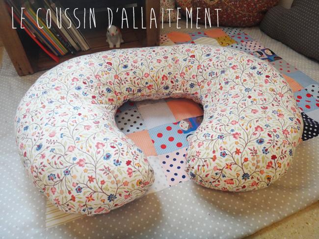 Petites cousettes pour mon b b tutos enfant babymeetstheworld blog mam - Lit bebe allaitement ...