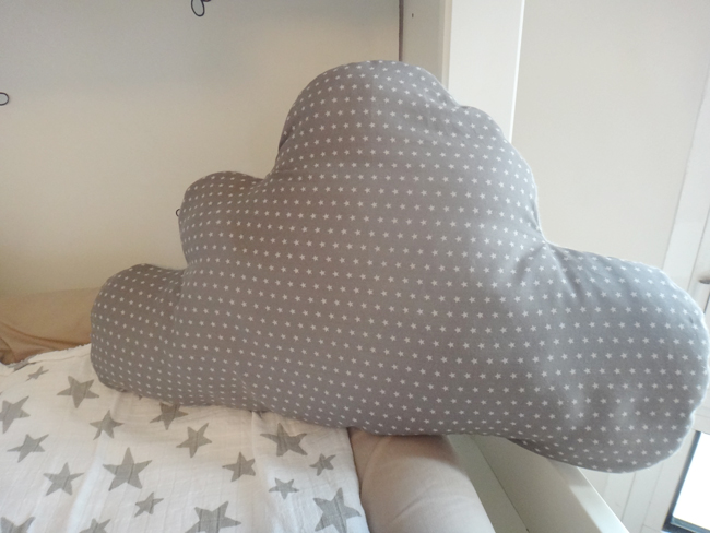 coussin123