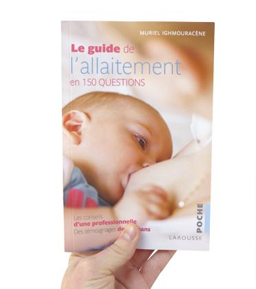 Mes indispensables pour allaiter  Mes indispensables pour allaiter  Mes indispensables pour allaiter  Mes indispensables pour allaiter
