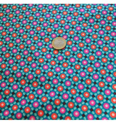 tissu-petit-pan-piazza-turquoise