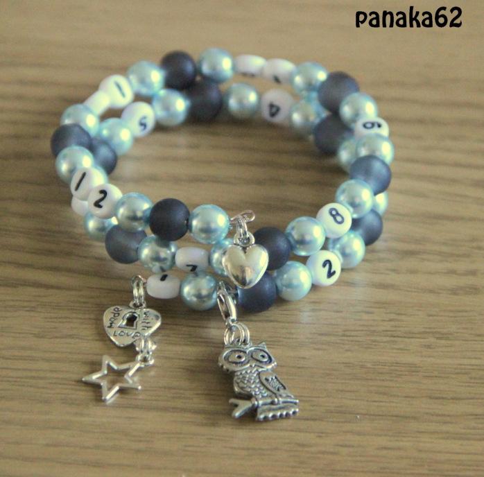 tutoriel-bracelet-dallaitement-panaka62-7