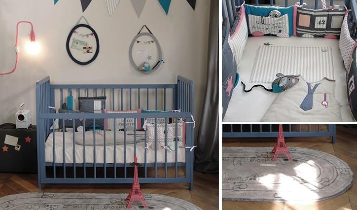 La nouvelle chambre de bébé Luciole  La nouvelle chambre de bébé Luciole  La nouvelle chambre de bébé Luciole  La nouvelle chambre de bébé Luciole  La nouvelle chambre de bébé Luciole  La nouvelle chambre de bébé Luciole  La nouvelle chambre de bébé Luciole