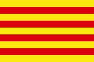 Mister A, entre le Catalan et le Français