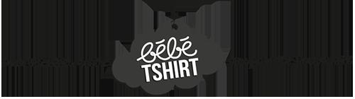 Passion renard avec Bébé Tshirt  Passion renard avec Bébé Tshirt  Passion renard avec Bébé Tshirt