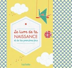 Poussette Bébé confort et 10 livres de naissance bébé  à gagner !  Poussette Bébé confort et 10 livres de naissance bébé  à gagner !  Poussette Bébé confort et 10 livres de naissance bébé  à gagner !  Poussette Bébé confort et 10 livres de naissance bébé  à gagner !  Poussette Bébé confort et 10 livres de naissance bébé  à gagner !