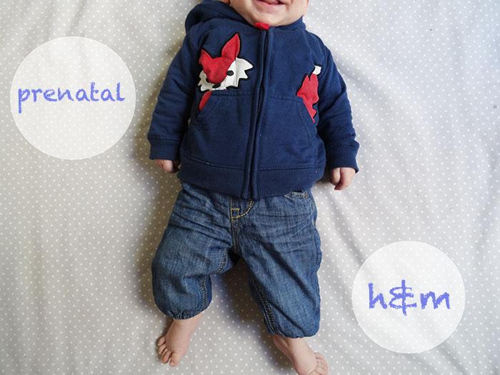 Les petites tenues de bebe luciole  Les petites tenues de bebe luciole  Les petites tenues de bebe luciole  Les petites tenues de bebe luciole  Les petites tenues de bebe luciole  Les petites tenues de bebe luciole  Les petites tenues de bebe luciole  Les petites tenues de bebe luciole  Les petites tenues de bebe luciole