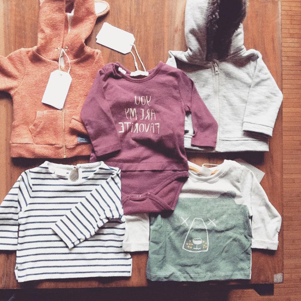 Les petites tenues de bebe luciole  Les petites tenues de bebe luciole  Les petites tenues de bebe luciole  Les petites tenues de bebe luciole  Les petites tenues de bebe luciole  Les petites tenues de bebe luciole