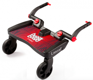 L'indispensable buggy board  L'indispensable buggy board  L'indispensable buggy board  L'indispensable buggy board