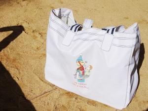 Le parfait sac de plage avec Rigolobo (concours)  Le parfait sac de plage avec Rigolobo (concours)  Le parfait sac de plage avec Rigolobo (concours)  Le parfait sac de plage avec Rigolobo (concours)  Le parfait sac de plage avec Rigolobo (concours)  Le parfait sac de plage avec Rigolobo (concours)  Le parfait sac de plage avec Rigolobo (concours)  Le parfait sac de plage avec Rigolobo (concours)