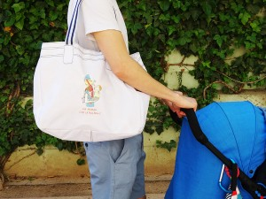 Le parfait sac de plage avec Rigolobo (concours)  Le parfait sac de plage avec Rigolobo (concours)  Le parfait sac de plage avec Rigolobo (concours)  Le parfait sac de plage avec Rigolobo (concours)