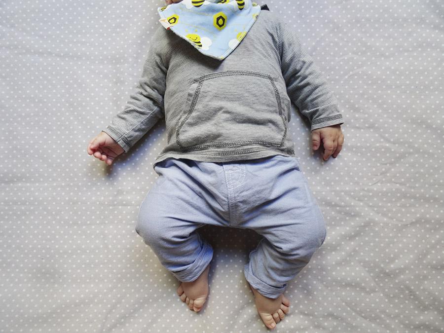 Les petites tenues de BB luciole (concours)  Les petites tenues de BB luciole (concours)  Les petites tenues de BB luciole (concours)  Les petites tenues de BB luciole (concours)  Les petites tenues de BB luciole (concours)  Les petites tenues de BB luciole (concours)  Les petites tenues de BB luciole (concours)  Les petites tenues de BB luciole (concours)  Les petites tenues de BB luciole (concours)  Les petites tenues de BB luciole (concours)  Les petites tenues de BB luciole (concours)  Les petites tenues de BB luciole (concours)