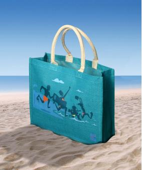 Le parfait sac de plage avec Rigolobo (concours)  Le parfait sac de plage avec Rigolobo (concours)  Le parfait sac de plage avec Rigolobo (concours)  Le parfait sac de plage avec Rigolobo (concours)  Le parfait sac de plage avec Rigolobo (concours)  Le parfait sac de plage avec Rigolobo (concours)  Le parfait sac de plage avec Rigolobo (concours)  Le parfait sac de plage avec Rigolobo (concours)  Le parfait sac de plage avec Rigolobo (concours)  Le parfait sac de plage avec Rigolobo (concours)