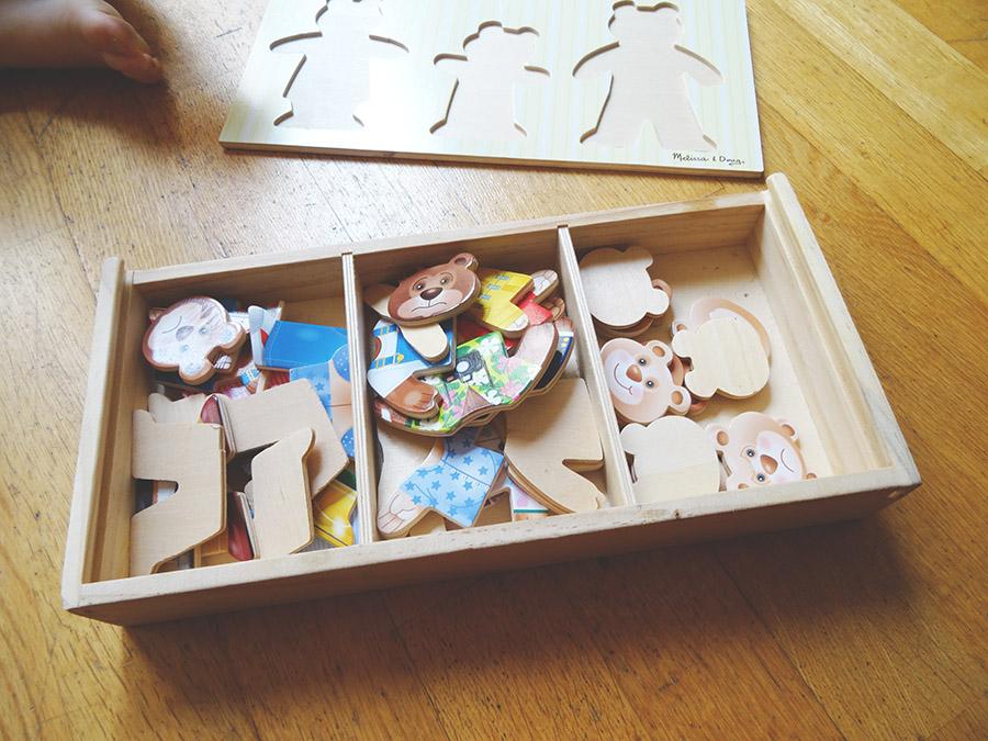 jouet2