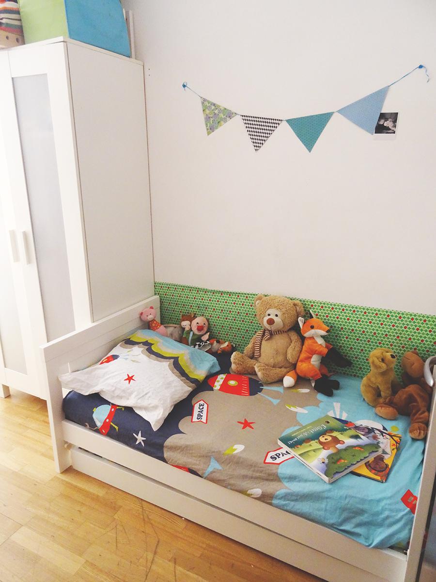 le passage au lit de grand pu riculture babymeetstheworld blog maman blog voyages. Black Bedroom Furniture Sets. Home Design Ideas