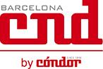 Shopping à Barcelone : Condor et ses chaussettes pour bébé débarquent en France