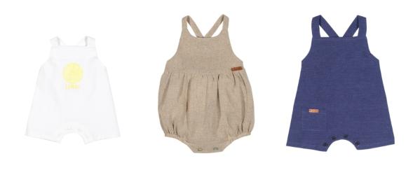 Shopping à Barcelone : Condor et ses chaussettes pour bébé débarquent en France  Shopping à Barcelone : Condor et ses chaussettes pour bébé débarquent en France