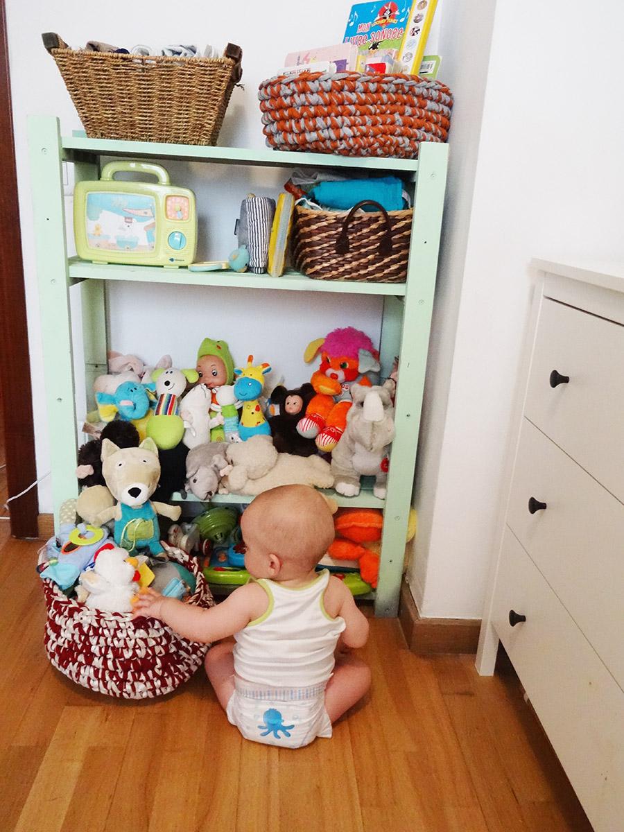 Bienvenue dans la chambre de bébé luciole  Bienvenue dans la chambre de bébé luciole  Bienvenue dans la chambre de bébé luciole  Bienvenue dans la chambre de bébé luciole  Bienvenue dans la chambre de bébé luciole  Bienvenue dans la chambre de bébé luciole  Bienvenue dans la chambre de bébé luciole  Bienvenue dans la chambre de bébé luciole  Bienvenue dans la chambre de bébé luciole  Bienvenue dans la chambre de bébé luciole  Bienvenue dans la chambre de bébé luciole  Bienvenue dans la chambre de bébé luciole  Bienvenue dans la chambre de bébé luciole  Bienvenue dans la chambre de bébé luciole  Bienvenue dans la chambre de bébé luciole  Bienvenue dans la chambre de bébé luciole  Bienvenue dans la chambre de bébé luciole  Bienvenue dans la chambre de bébé luciole  Bienvenue dans la chambre de bébé luciole  Bienvenue dans la chambre de bébé luciole  Bienvenue dans la chambre de bébé luciole  Bienvenue dans la chambre de bébé luciole  Bienvenue dans la chambre de bébé luciole