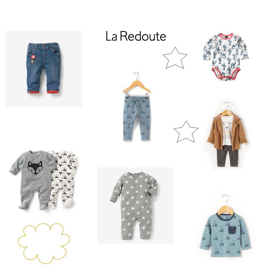 Ma selection shopping pour cet automne/hiver  Ma selection shopping pour cet automne/hiver