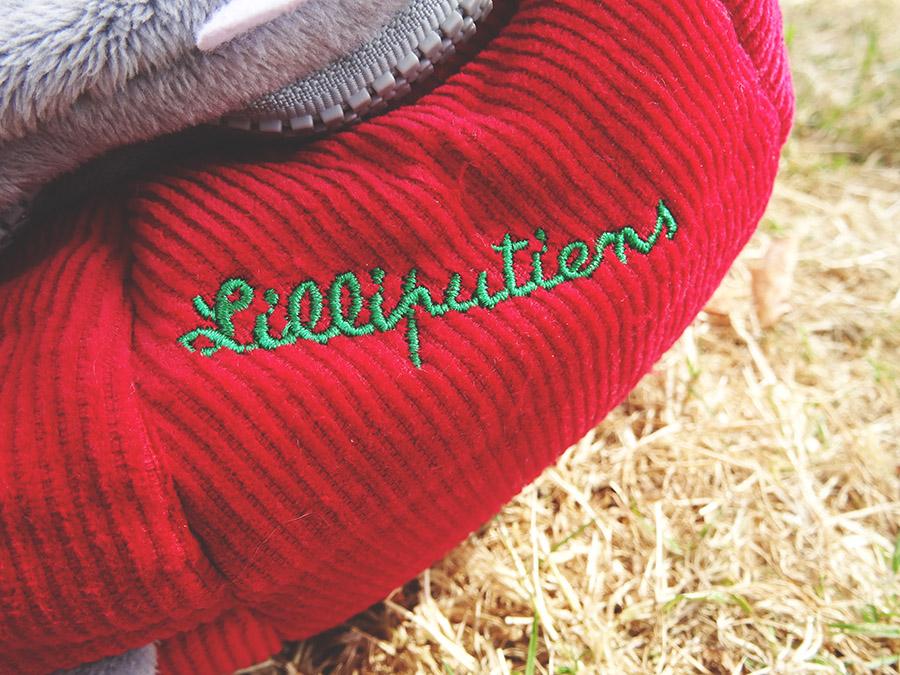 Le parfait petit sac d'été et pour la rentrée de Lilliputiens  Le parfait petit sac d'été et pour la rentrée de Lilliputiens  Le parfait petit sac d'été et pour la rentrée de Lilliputiens