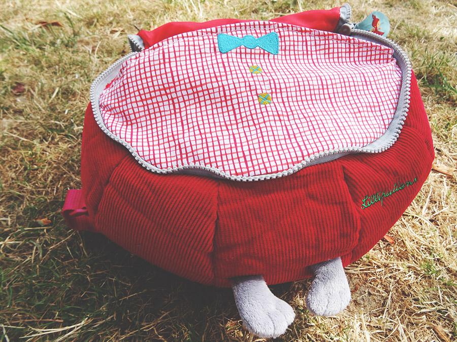 Le parfait petit sac d'été et pour la rentrée de Lilliputiens  Le parfait petit sac d'été et pour la rentrée de Lilliputiens  Le parfait petit sac d'été et pour la rentrée de Lilliputiens  Le parfait petit sac d'été et pour la rentrée de Lilliputiens  Le parfait petit sac d'été et pour la rentrée de Lilliputiens  Le parfait petit sac d'été et pour la rentrée de Lilliputiens  Le parfait petit sac d'été et pour la rentrée de Lilliputiens