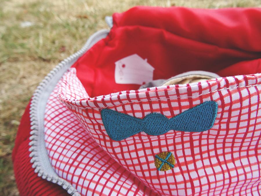 Le parfait petit sac d'été et pour la rentrée de Lilliputiens  Le parfait petit sac d'été et pour la rentrée de Lilliputiens  Le parfait petit sac d'été et pour la rentrée de Lilliputiens  Le parfait petit sac d'été et pour la rentrée de Lilliputiens  Le parfait petit sac d'été et pour la rentrée de Lilliputiens  Le parfait petit sac d'été et pour la rentrée de Lilliputiens