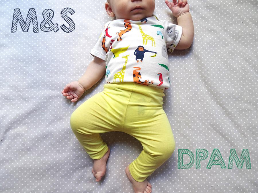 les petites tenues de bb luciole  les petites tenues de bb luciole  les petites tenues de bb luciole  les petites tenues de bb luciole  les petites tenues de bb luciole  les petites tenues de bb luciole  les petites tenues de bb luciole  les petites tenues de bb luciole  les petites tenues de bb luciole  les petites tenues de bb luciole  les petites tenues de bb luciole  les petites tenues de bb luciole  les petites tenues de bb luciole  les petites tenues de bb luciole  les petites tenues de bb luciole