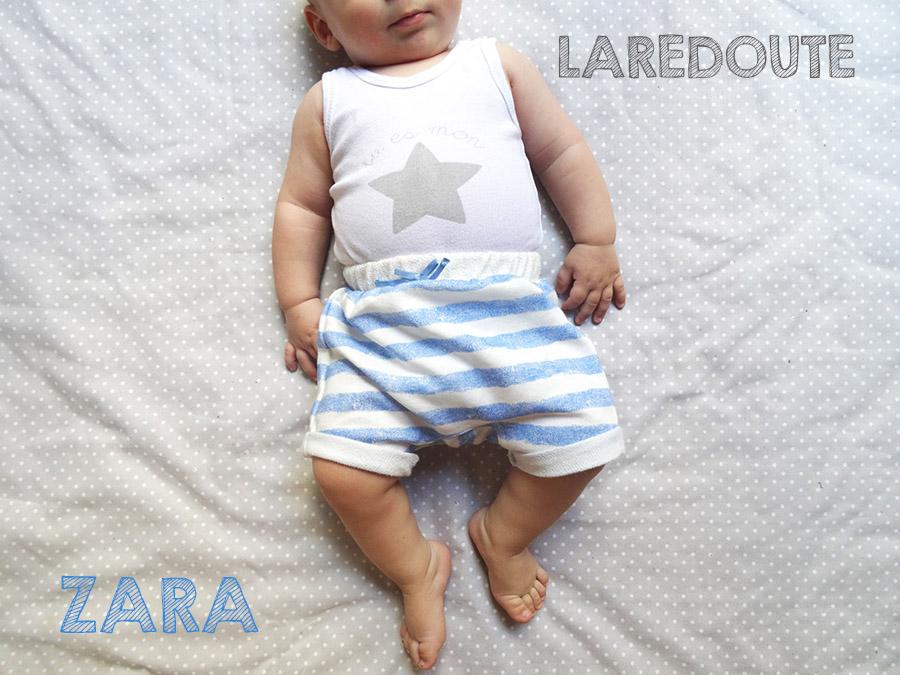 les petites tenues de bb luciole  les petites tenues de bb luciole  les petites tenues de bb luciole  les petites tenues de bb luciole  les petites tenues de bb luciole  les petites tenues de bb luciole  les petites tenues de bb luciole  les petites tenues de bb luciole  les petites tenues de bb luciole  les petites tenues de bb luciole  les petites tenues de bb luciole  les petites tenues de bb luciole  les petites tenues de bb luciole  les petites tenues de bb luciole  les petites tenues de bb luciole  les petites tenues de bb luciole  les petites tenues de bb luciole  les petites tenues de bb luciole  les petites tenues de bb luciole  les petites tenues de bb luciole  les petites tenues de bb luciole  les petites tenues de bb luciole  les petites tenues de bb luciole  les petites tenues de bb luciole  les petites tenues de bb luciole  les petites tenues de bb luciole