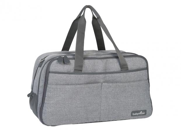 traveller-bag-smokey1_620_448