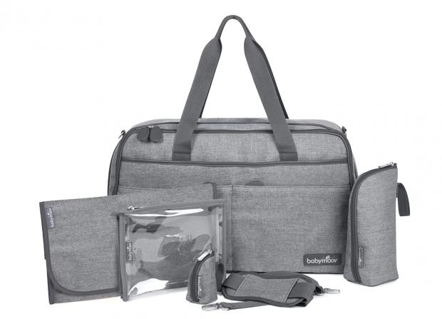 traveller-bag-smokey2_620_448