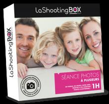 3 ans du blog avec shooting box  3 ans du blog avec shooting box  3 ans du blog avec shooting box