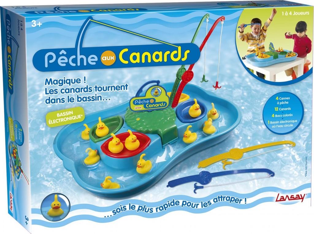 pèche_aux_canards_lansay_packaging