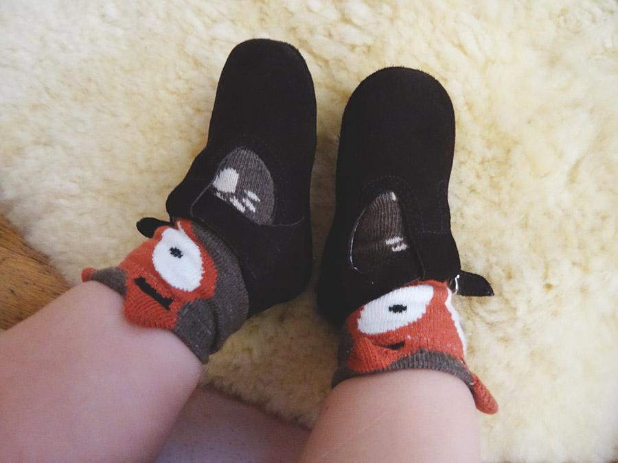 Des petits pieds en Pisamonas  Des petits pieds en Pisamonas  Des petits pieds en Pisamonas  Des petits pieds en Pisamonas  Des petits pieds en Pisamonas