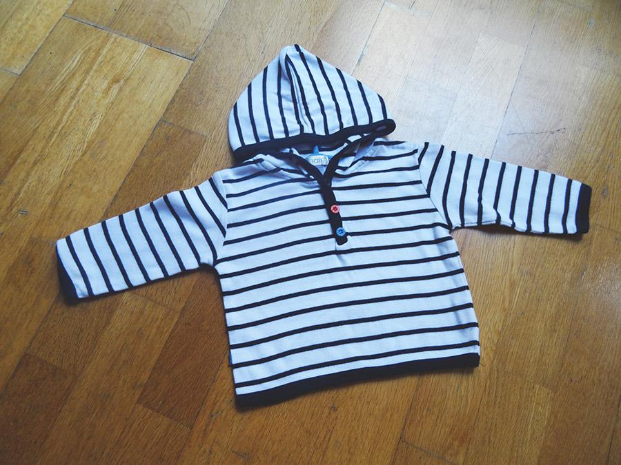Les petites tenues de bebe luciole avec P'ti pouss  Les petites tenues de bebe luciole avec P'ti pouss  Les petites tenues de bebe luciole avec P'ti pouss  Les petites tenues de bebe luciole avec P'ti pouss