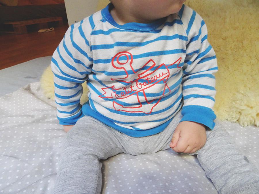 Les petites tenues de bebe luciole avec P'ti pouss  Les petites tenues de bebe luciole avec P'ti pouss  Les petites tenues de bebe luciole avec P'ti pouss  Les petites tenues de bebe luciole avec P'ti pouss  Les petites tenues de bebe luciole avec P'ti pouss