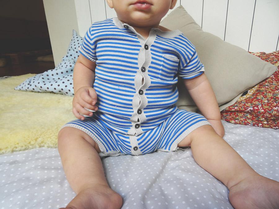 Les petites tenues de bebe luciole avec P'ti pouss  Les petites tenues de bebe luciole avec P'ti pouss  Les petites tenues de bebe luciole avec P'ti pouss  Les petites tenues de bebe luciole avec P'ti pouss  Les petites tenues de bebe luciole avec P'ti pouss  Les petites tenues de bebe luciole avec P'ti pouss