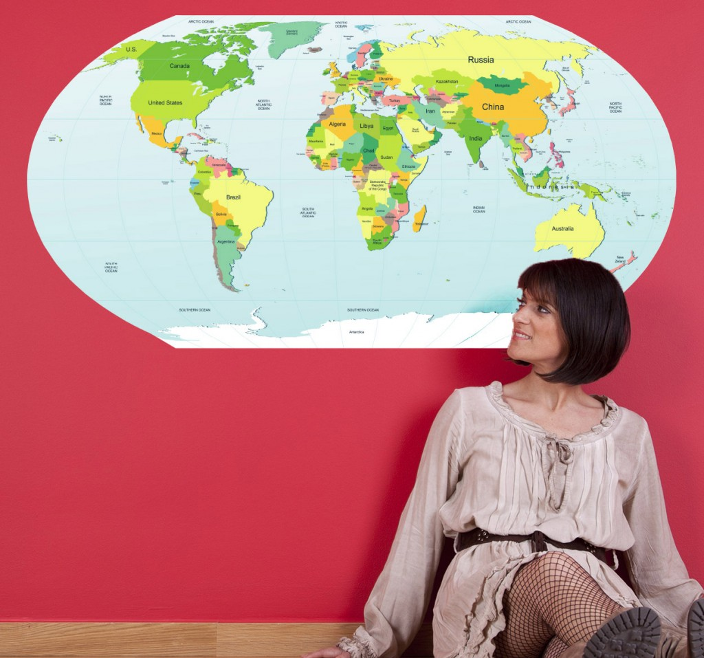 Une map monde en stickers  Une map monde en stickers  Une map monde en stickers  Une map monde en stickers  Une map monde en stickers  Une map monde en stickers  Une map monde en stickers  Une map monde en stickers  Une map monde en stickers  Une map monde en stickers  Une map monde en stickers  Une map monde en stickers  Une map monde en stickers
