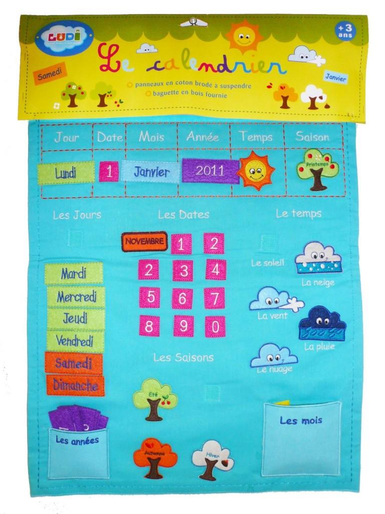 Le calendrier semainier Ludi  Le calendrier semainier Ludi  Le calendrier semainier Ludi  Le calendrier semainier Ludi  Le calendrier semainier Ludi  Le calendrier semainier Ludi  Le calendrier semainier Ludi  Le calendrier semainier Ludi  Le calendrier semainier Ludi