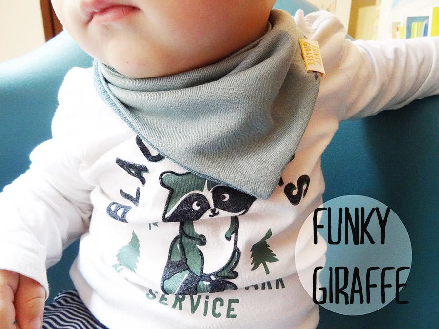 funkygiraffe1