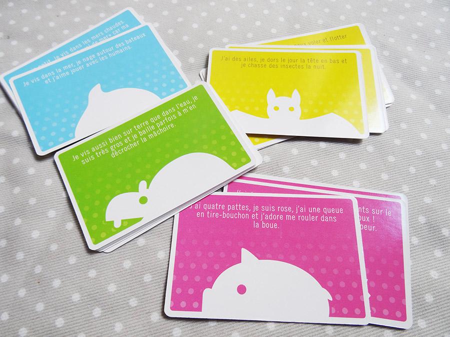 Idées cadeaux : Mon kit des animaux  Idées cadeaux : Mon kit des animaux  Idées cadeaux : Mon kit des animaux  Idées cadeaux : Mon kit des animaux  Idées cadeaux : Mon kit des animaux  Idées cadeaux : Mon kit des animaux