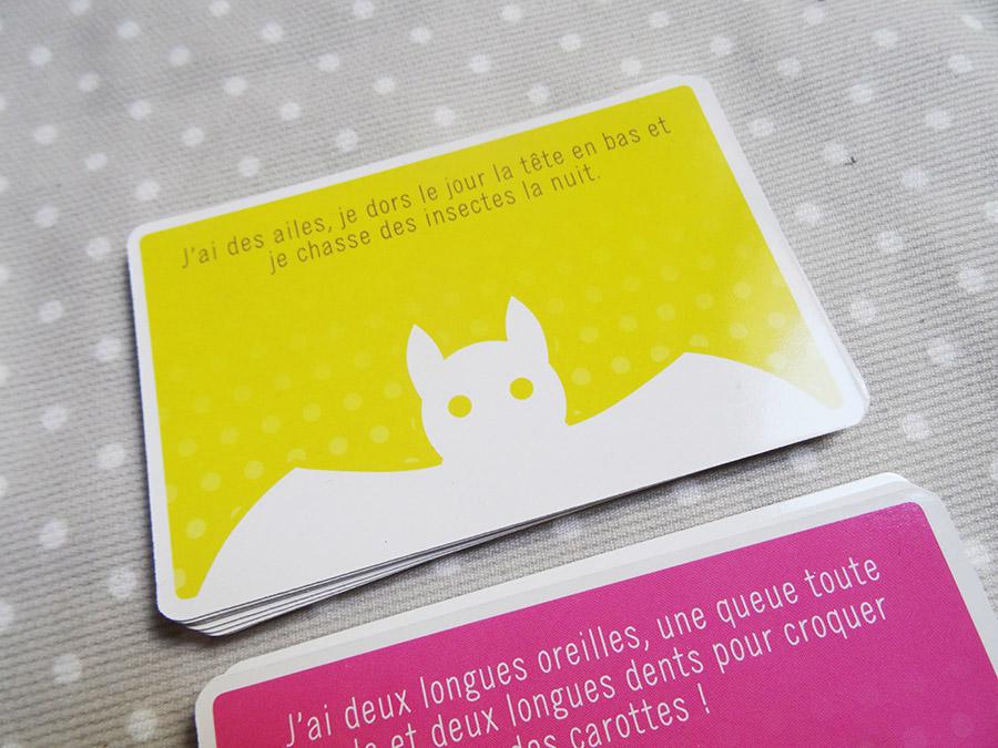 Idées cadeaux : Mon kit des animaux  Idées cadeaux : Mon kit des animaux  Idées cadeaux : Mon kit des animaux  Idées cadeaux : Mon kit des animaux  Idées cadeaux : Mon kit des animaux  Idées cadeaux : Mon kit des animaux  Idées cadeaux : Mon kit des animaux  Idées cadeaux : Mon kit des animaux